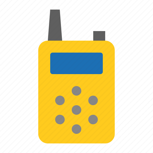 baby, bauble, game, plaything, telephone, toy, toy phone icon