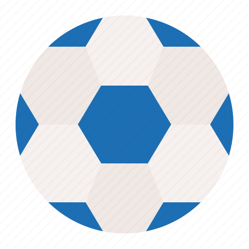 baby, ball, bauble, game, plaything, soccer, toy icon