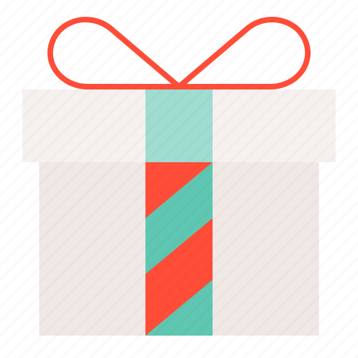 baby, bauble, game, gift box, plaything, present, toy icon