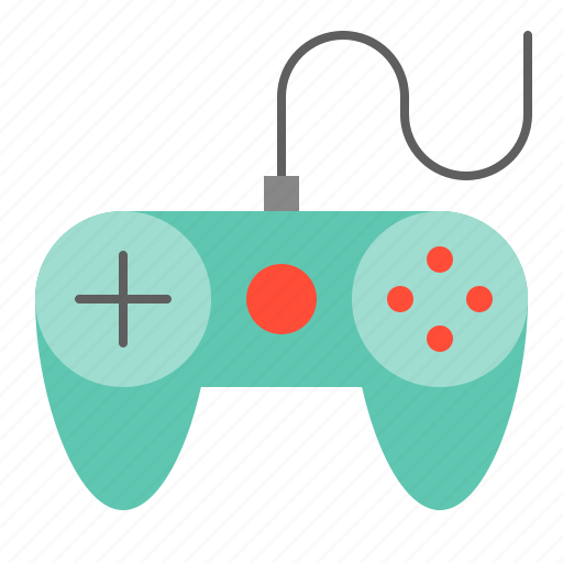 baby, bauble, game, joy stick, plaything, toy icon