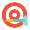 baby, bauble, dart, game, plaything, toy icon