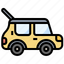 automobile, car, pickup, toy, transport, transportation, vehicle