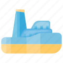 plastic ship, toy cruise, toy ship, toy boat, ship icon
