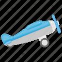 kids plane, plastic toy, remote toy, toy plane