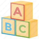 building blocks, building bricks, educational blocks, plastic blocks, toy blocks