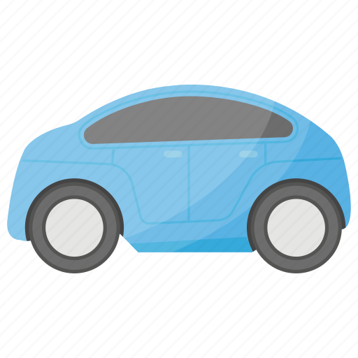 Kids car, kids toy, playtime, remote car, toy car icon - Download on Iconfinder