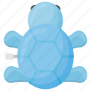 fluffy tortoise, fluffy turtle, soft toy, toy tortoise, toy turtle icon