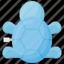 fluffy tortoise, fluffy turtle, soft toy, toy tortoise, toy turtle