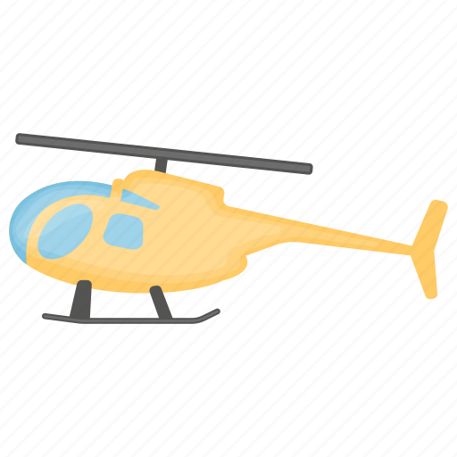 kids helicopter, plastic helicopter, remote toy, toy helicopter, toy plane icon
