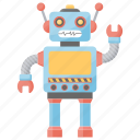 electric toys, remote toys, humanoid robot, technology toys, toy robot