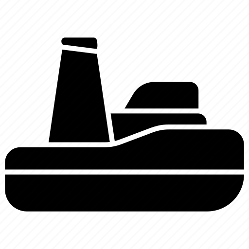 Plastic ship, ship, toy boat, toy cruise, toy ship icon - Download on Iconfinder