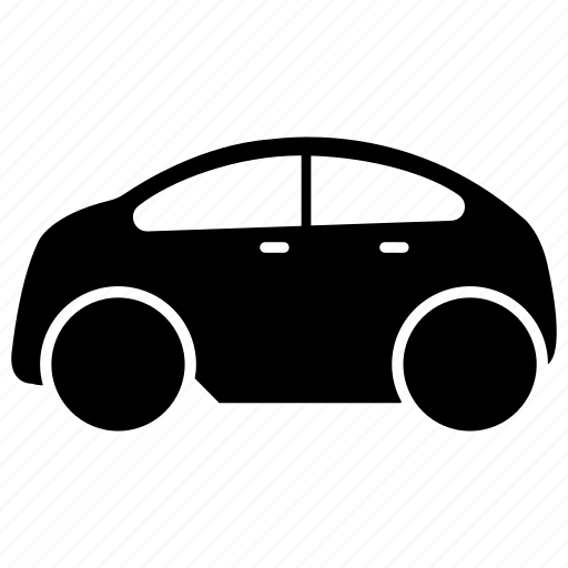 Kids Car Kids Toy Playtime Remote Car Toy Car Icon
