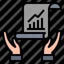 analysis, commerce, economics, economy, trade, trading