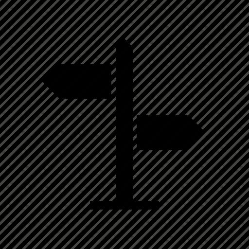 controller, direction, navigator, signal, traffic, traffic light, transport icon