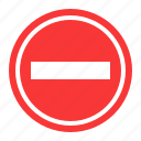 guide, prohibitory, sign, traffic, traffic sign, warning icon