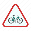 bicycle, bike, cycle, parked, parking, sport, store