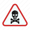construction, danger, hazard, safety, security, sign, warning