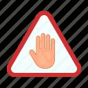driving, road, safety, sign, stop, transportation, warning