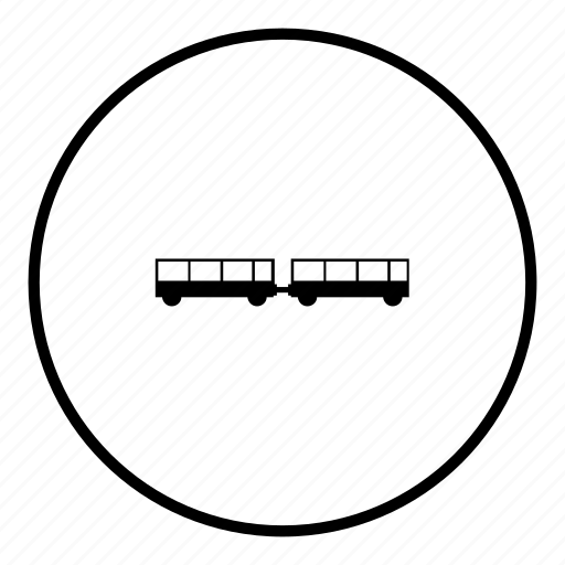rail, railroad, railway, tracks, train, train station, transport icon