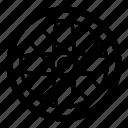 bicycle wheel, bike, car, car wheel, transportation, wheel