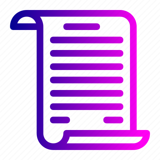 activity, bank, condition, legal, term, transaction, transfer icon