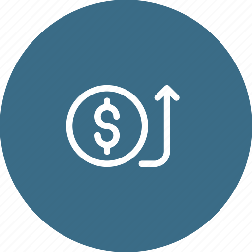 activity, bank, moneytransaction, payment, receive, transfer icon