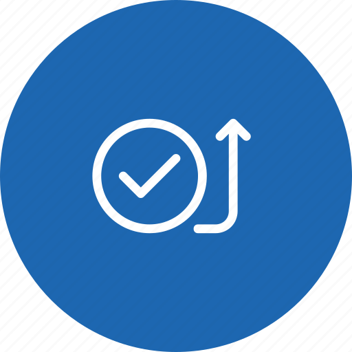activity, approve, bank, payment, receive, success, transaction icon
