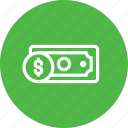 bank, coin, money, note, payment, transaction, transfer icon