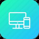 bank, device, lapotop, mobile, transaction, transfer