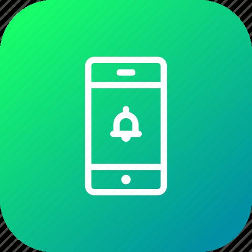activity, alarm, alert, bank, notification, transaction, transfer icon