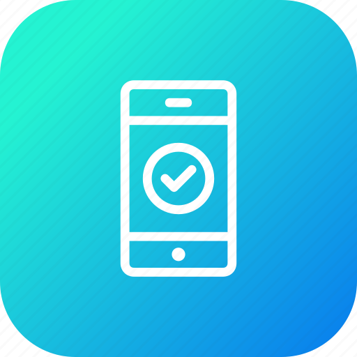 accept, activity, approve, payment, transaction, transfer, verify icon