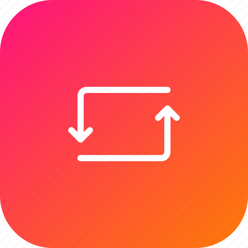 activity, bank, data, online, payment, transaction, transfer icon
