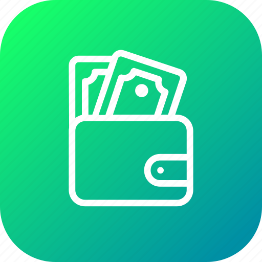 activity, cash, money, payment, transaction, transfer, wallet icon