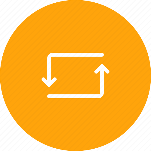 activity, data, money, online, payment, transaction, transfer icon