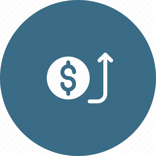 activity, bank, money, payment, receive, transaction, transfer icon