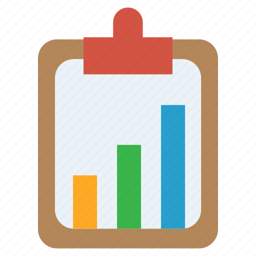 Analysis, analytics, bar, chart, diagram, graph, growth icon - Download on Iconfinder