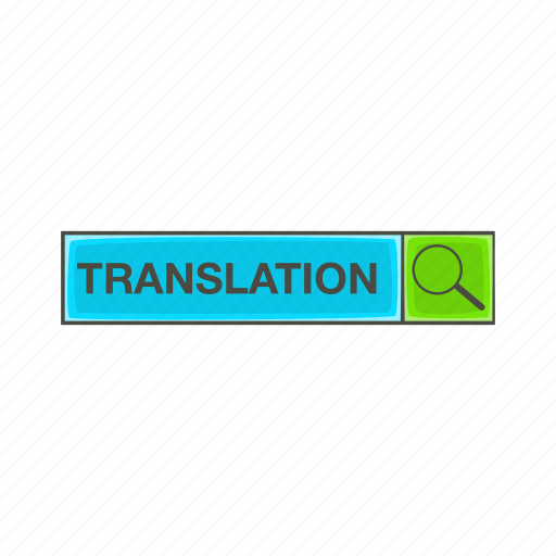 Book, cartoon, dictionary, online, search, sign, translation icon - Download on Iconfinder