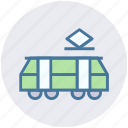 bus, bus transport, public transport, transport, transport vehicle, travel, vehicle icon
