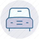 auto car, car, mini car, mini hatch, transport, vehicle icon