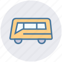 transport vehicle, public transport, travel, air conditioner bus, public vehicle, vehicle, transport