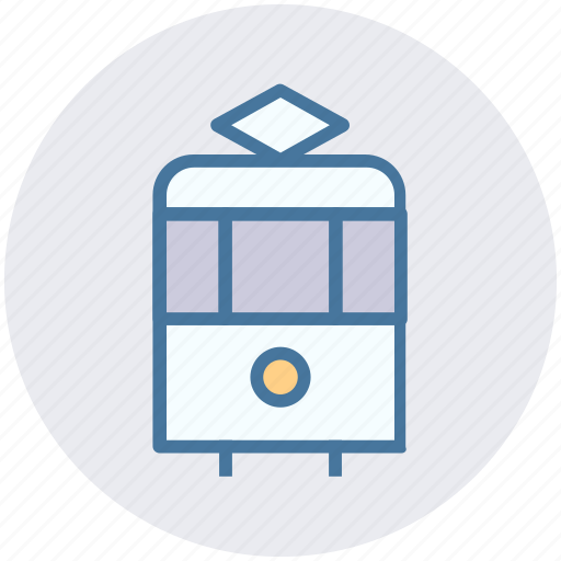 bus, bus transport, public transport, public vehicle, transport, travel, vehicle icon