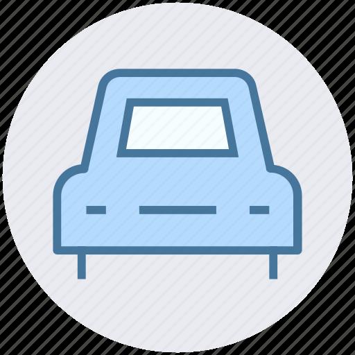 automobile, car, hatchback, luxury, luxury car, luxury vehicle, vehicle icon