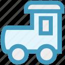 public vehicle, railway, train, transport, transport vehicle, transportation