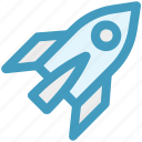 fly, rocket, space, space ship, transport, vehicle