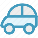 auto car, car, mini car, mini hatch, transport, vehicle