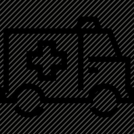 shipping, traffic, transport, vehicle, vehicles icon