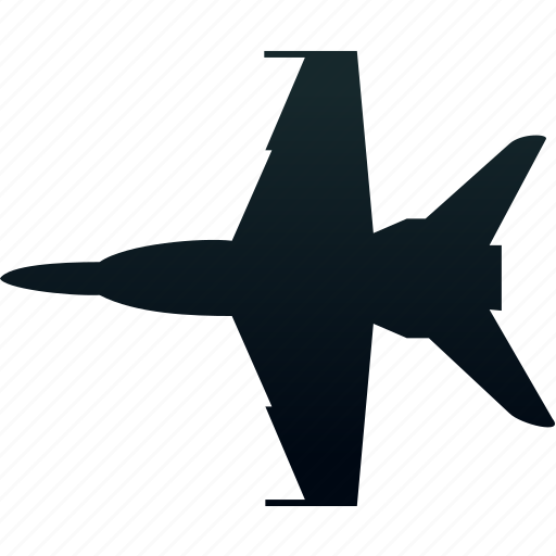 aircraft, aviation, traffic, transport, transportation icon
