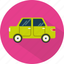 auto, car, transportation, transport, vehicle