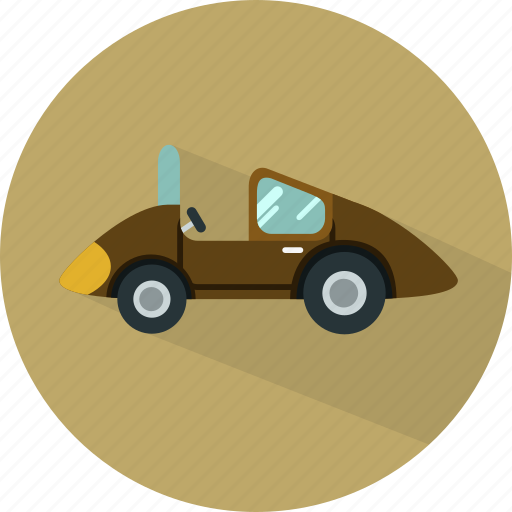 auto, automobile, car, race, transport, transportation, vehicle icon