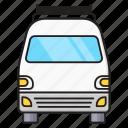 jeep, vehicle, wagon, transport, auto